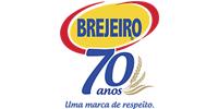logo_70anosBrejeiro-slogan-crva-04