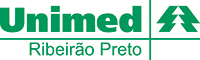 logos-ago-2016-17