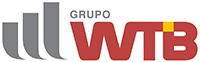 logos-ago-2016-19