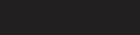logos-ago-2016-4