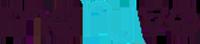 logos-ago-2016-5
