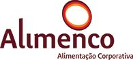logos-ago-2016-6