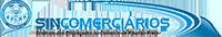 logos-ago-2016-8