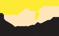 logos-ago-2016-9