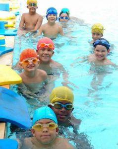nadando na frente em ribeirão preto 6